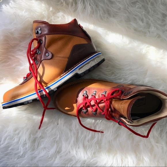 50d94db370633 Merrell Sugarbush Waitsfield Boots. M_5a85e4b350687c95c8114b8f